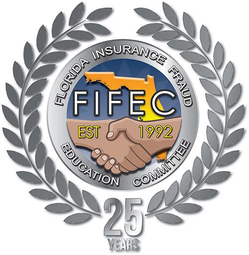 FIFEC_G59830_FIFEC LOGO NEW.ai